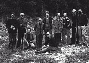 El Camp dels Ninots
